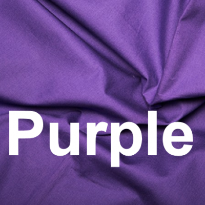 cotton_-_purple_2_776215751