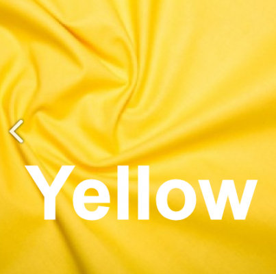 cotton_-_yellow_3_263717496