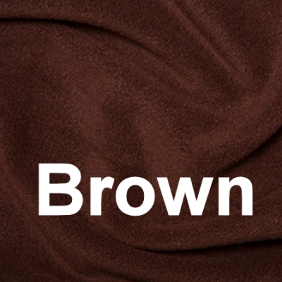 fleece_-_brown_2_1501213324
