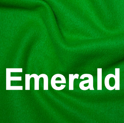 fleece_-_emerald_2_1388625564