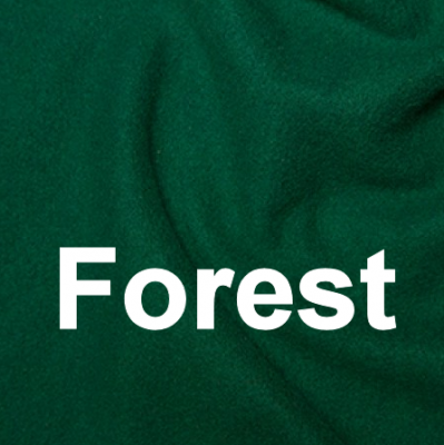 fleece_-_forest_2_455119460