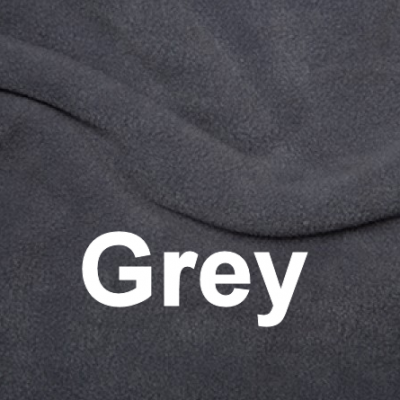 fleece_-_grey_2_421353635