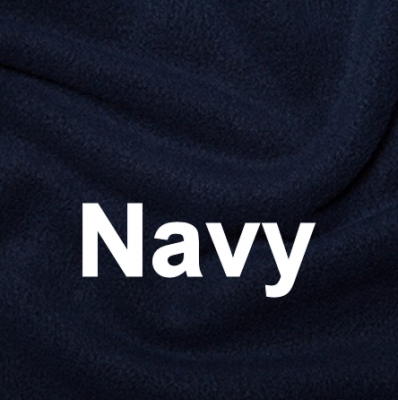 fleece_-_navy_2_102077645